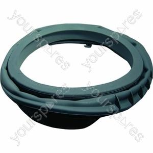 Hotpoint Washing Machine Rubber Door Seal