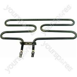 Indesit Washing Machine Heater-Dryer Element