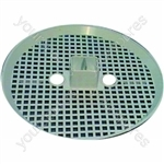Hotpoint Filter guard (Clothes) T/d 17250 1720 1721 1730 1731 17221 17230 17330 17332 Spares