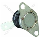Hotpoint Tumble Dryer 'Blue Spot' Thermostat