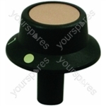 Hotpoint Small Grill Oven Control Knob