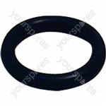 Hotpoint DC23P Seal Stat65/85