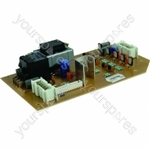 Indesit Power Module