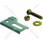 Indesit Washing Machine Motor Fixing/Mounting Kit