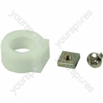Creda Washing Machine Knob Clamp Kit