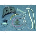 Indesit Thermal Fuse Kit