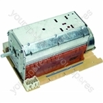 Hotpoint 9536A Washing Machine Timer - Type 904238501/4