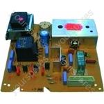 Hotpoint Module power
