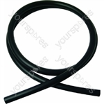 Indesit Cut to Size Dispenser Hose
