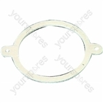 Hotpoint Element seal discontinued