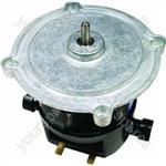 Hotpoint Washing Machine Fan Motor