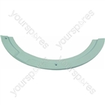 Indesit Washer/Dryer Inner Door Trim