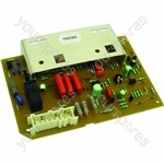 Hotpoint 9936 Module
