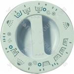 Indesit Timer knob