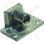 Hotpoint Washing Machine Motor Retainer Bracket