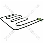 Hotpoint Grill Element Spares