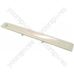 Indesit Oven Door Handle