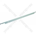 Indesit Cooker Door Trim