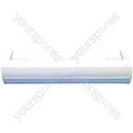 Indesit Dishwasher White Door Handle