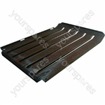 Indesit Oven Element Guard