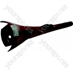 Hoover Vacuum Cleaner Handle
