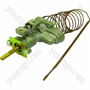 Cannon Oven Thermostat Kit