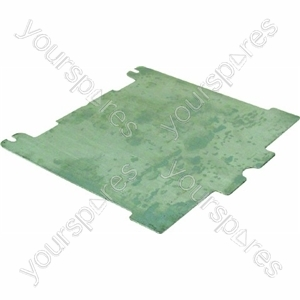 Hotpoint Mtb cover Spares