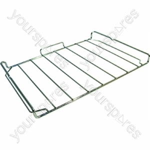 Indesit Oven Shelf