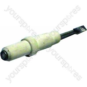 Indesit Spark Electrode