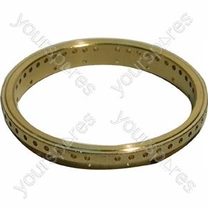 Indesit Large Gas Hob Burner Ring