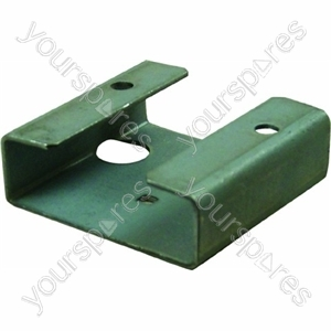 Handle Fixing Bracket