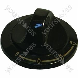 Hotpoint Grill Control Knob