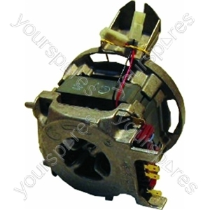 Indesit Dishwasher Circulation Motor