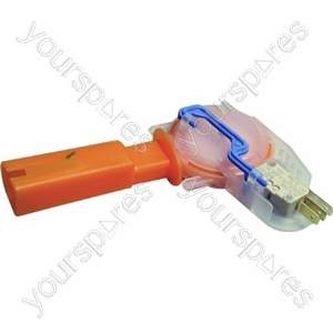 Indesit Dishwasher Water Level Regulator