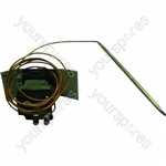 Hotpoint Top Oven Thermostat