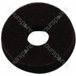 Indesit Cooker Control Knob Foam Disc