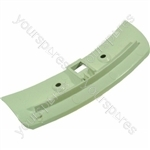 Latch Cover 122mm