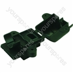 Indesit Lampholder Support