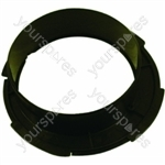 Indesit Cooker Outlet Flange