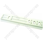 Creda 46050 Plastic Slide D/door