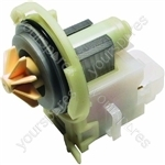 Hotpoint Dishwasher Drain Pump