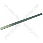 Indesit Door Trim L/Hand