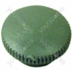 Hotpoint 1416 Spray Arm Nut