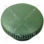 Hotpoint 1400JET Spray Arm Nut