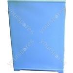 Freezer Door (p)