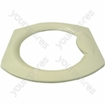 Indesit Outer Door Trim