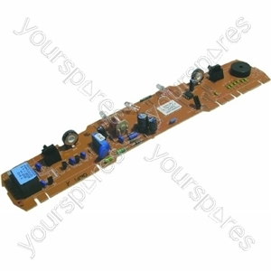 Ariston Fridge Freezer PCB (Printed Circuit Board)