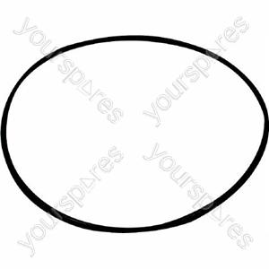 Belt Fan (tc)