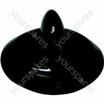 Tricity Bendix Control Knob Second Oven