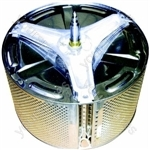 W-1 Inner Drum W